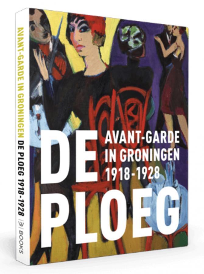 De PLoeg - Geert